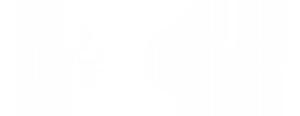 Ripe Minds Logo